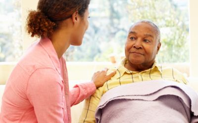 Home Care – Questions you need to ask!