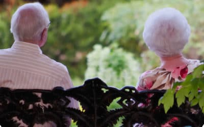 Which Retirement Village is the right one for me?