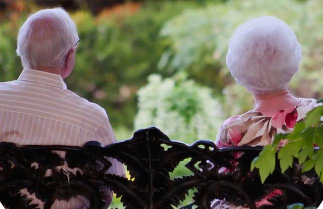 Which Retirement Village?